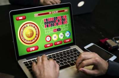 Автоматы онлайн на реальные деньги в казино Вулкан