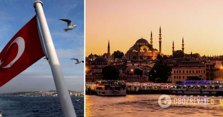 Изменятся ли цены на отдых в Турции после запрета полетов из РФ: эксперты дали ответ